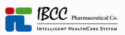 IBCC HealthCare_International_CH
